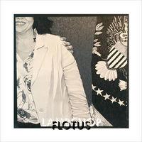 Lambchop - Flotus [Vinyl]