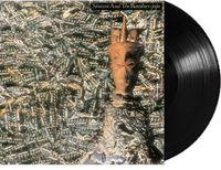 Siouxsie & The Banshees - Juju [LP]