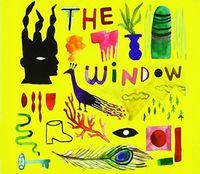 Cecile Salvant Mclorin - Window (Can)