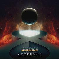 Dynatron - Aeternus