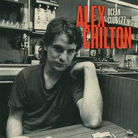 Alex Chilton - Live At The Ocean Club '77