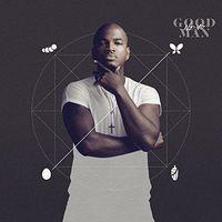 Ne-Yo - Good Man [Clean]