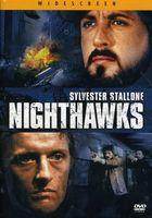 Nighthawks - Nighthawks