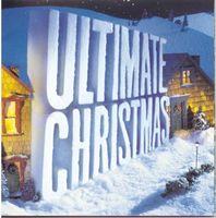 Ultimate Christmas - Ultimate Christmas