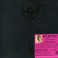 Ayumi Hamasaki - My Story Classical