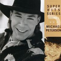 Michael Peterson - Super Hits