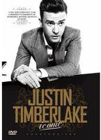 Justin Timberlake - Iconic