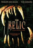 Relic - The Relic