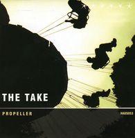Take - Propeller