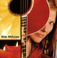 Kim Mclean - Happy Face