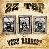 ZZ Top - Very Baddest