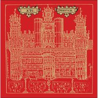 Xtc - Nonsuch [Import]