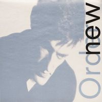 New Order - Low Life [Remastered] [Collector's Edition]