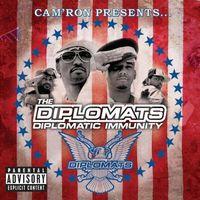Diplomats - Diplomatic Immunity
