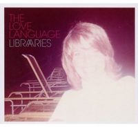 The Love Language - Libraries