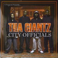 Tha Giantz - City Officials