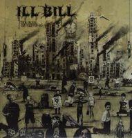 Ill Bill - Hour Of Reprisal