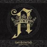 Architects - Hollow Crown [Import]
