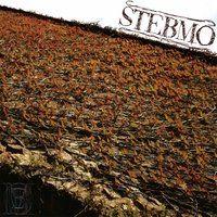 Stebmo - Stebmo