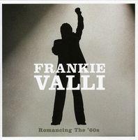 Frankie Valli - Romancing the 60's