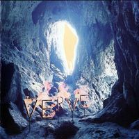 The Verve - Storm In Heaven (Rermastered)