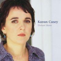 Karan Casey - Distant Shore