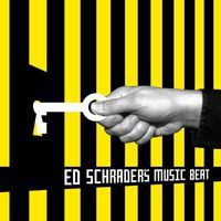 Ed Schrader's Music Beat - Party Jail [LP]