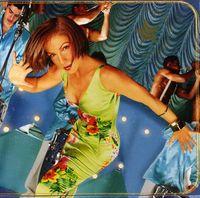 Gloria Estefan - Alma Caribena [Import]