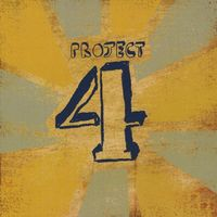 Project 4 - Project 4