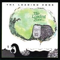 Loading Zone - Loading Zone (Uk)