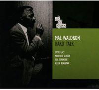 Mal Waldron - Hard Talk