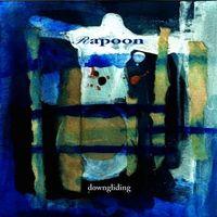 Rapoon - Downgliding