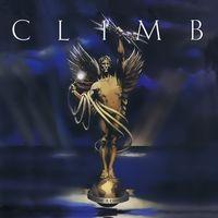 Climb - Take A Chance