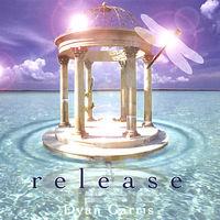 Dyan Garris - Release