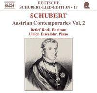 Detlef Roth - Austrian Contemporaries 2