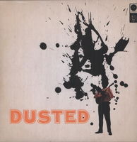 Dusted - Total Dust [LP]