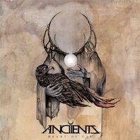 Anciients - Heart Of Oak [Import]