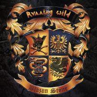 Running Wild - Blazon Stone (Uk)