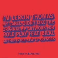 Leron Thomas - Role Play