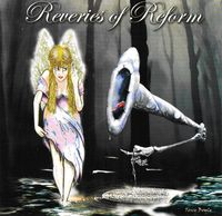 Reform - Reveries Of Reform