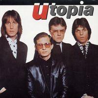Utopia - Utopia [Import]