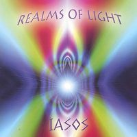 Iasos - Realms of Light *