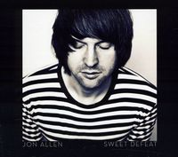 Jon Allen - Sweet Defeat