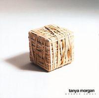 Tanya Morgan - Rubber Souls
