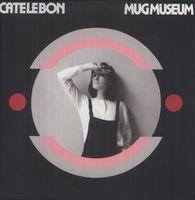 Cate Le Bon - Mug Museum [Vinyl]
