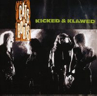 Cats In Boots - Kicked and Klawed [Collector's Edition] [Remastered] [24-Bit]