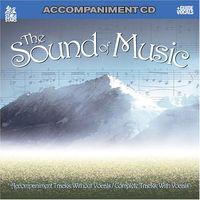 The Sound Of Music [Movie] - Karaoke: Sound of Music