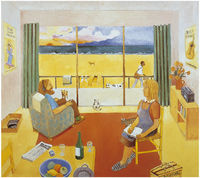 Robert Wyatt - Dondestan Revisited [With CD] [Reissue] [Limited Edition]