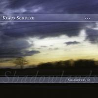 Klaus Schulze - Shadowlands