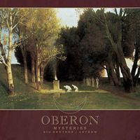 Oberon - Mysteries / Big Brother / Anthem